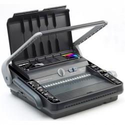 Iesiešanas iekārta MultiBind 230, GBC