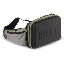 Makšķernieka soma Sling Bag, Rapala