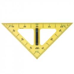 Tāfeles trīsstūris BB245 45°, Linex