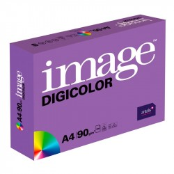 Papīrs Image Digicolor A4, Antalis