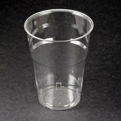 Glāze 200 ml 50 gab., Wimex