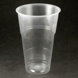Glāze 500 ml 50 gab.