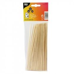 Bambusa iesmi 50 gab., Papstar