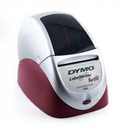 Etiķešu printeris LabelWriter 330 Turbo, Dymo