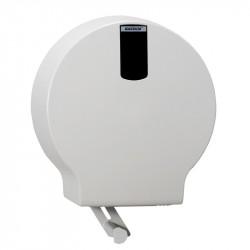 Tualetes papīra turētājs Gigant L 953401 Katrin System, Metsa