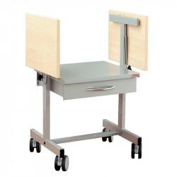 Projektora galdiņš 500547, Esselte