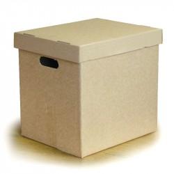 Arhīva/uzglabāšanas kaste, Smiltainis