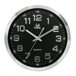 Sienas pulkstenis PW192, Pearl
