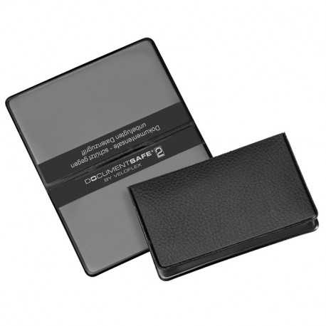 Dubultvāciņi Document Safe®2, Veloflex