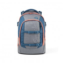 Mugursoma Satch Pack Cozy Coral