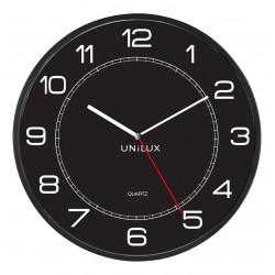 Sienas pulkstenis Mega, Unilux