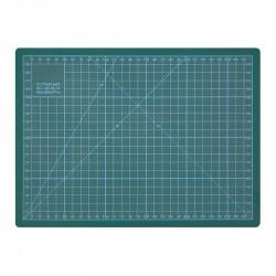 Griešanas paklājiņš 3 mm, Wedo