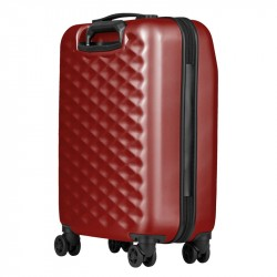 "Ceļojumu soma Lumen Hardside Luggage 20"" Carry-On, Wenger"