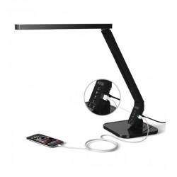 Galda lampa LED D-100