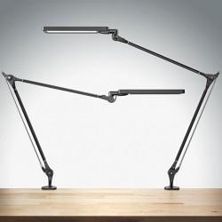 Galda lampa LED D-500