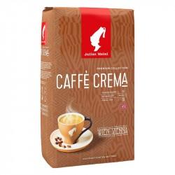 Kafijas pupiņas Caffe Crema Wiener Art, Julius Meinl