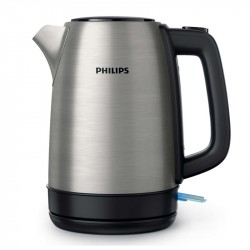 Elektriska tējkanna HD9350/91, Philips