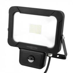 Sienas prožektors ar kustības sensoru WFL800S, Ansmann