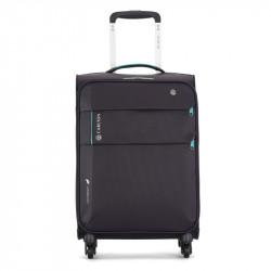 Ceļojumu soma Graphene Soft Case, Carlton