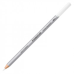 Balts akvareļu zīmulis Karat® Aquarell 125, Staedtler
