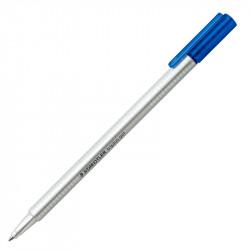 Pildspalva Triplus® Gel 462, Staedtler