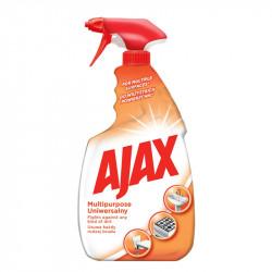 Universāls tīrīšanas līdzeklis Ajax Multipurpose 750 ml