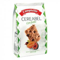 Cepumi ar augļiem Campiello Cereabel