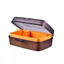 Organizer Box 2 l