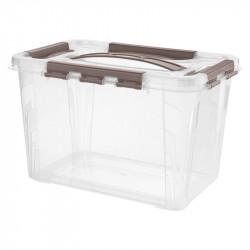 Uzglabāšanas kaste Grand Box,  Econova