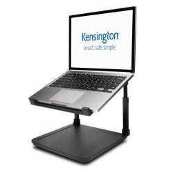 Statīvs portatīvajam datoram SmartFit®, Kensington