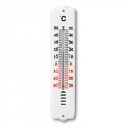 Iekštelpu / āra termometrs 12.3009, TFA-Dostmann