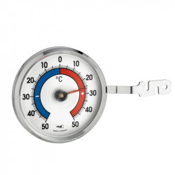 Termometrs logam 14.5001, TFA-Dostmann