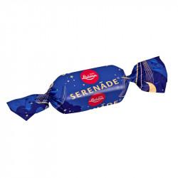 Šokolādes konfektes Serenāde 500 g, Laima