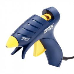 Pazeminātas temperatūras līmes pistole EG130LT, Rapid