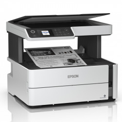 Printeris/ kopētājs/ skeneris EcoTank M2140 Epson