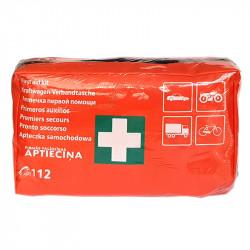 Pirmās palīdzības aptieciņa AP029