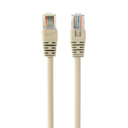 LAN Patch Cord Cablexpert