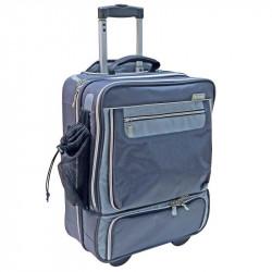 Ceļojumu soma Premium, Esselte
