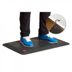 Paklājs Sun-Flex® StandMat™
