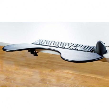 Apakšdelmu balsts Sun-Flex® Forearmsupport Pro