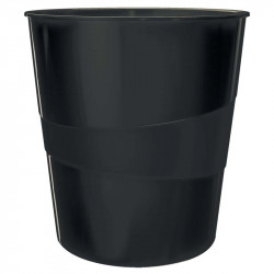 Papīrgrozs Recycle CO2 Neutral 15 l, Leitz