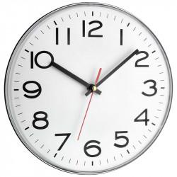 Sienas pulkstenis 60.3017, TFA-Dostmann