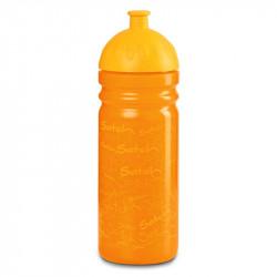 Dzērienu pudele 0.75l Satch oranža