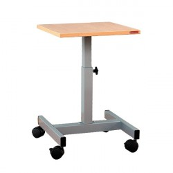 Esselte projektora galdiņš Universal