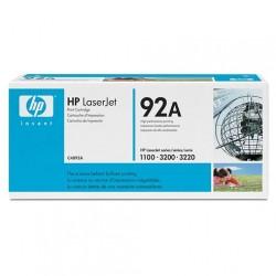 Tonera kasetne HP 92A (C4092A), Hewlett-Packard
