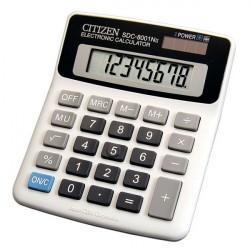 Kalkulators SDC-8001N