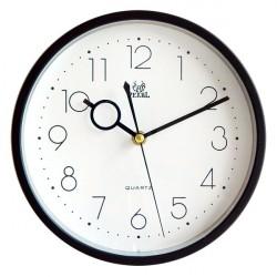 Sienas pulkstenis MA, Pearl