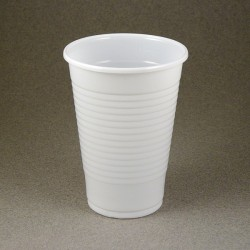 Glāze 200 ml