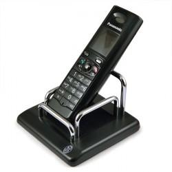 Mobilā telefona paliktnis, El Casco