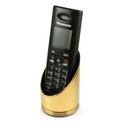 Telefona paliktnis 691L, El Casco